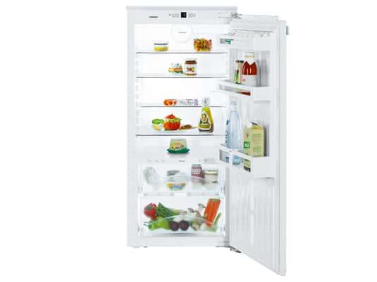 Produktabbildung Liebherr IKBP 2320 Comfort BioFresh Einbaukühlschrank A+++