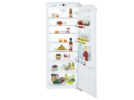 Liebherr IKBP 2720 Comfort Einbau Kühlschrank