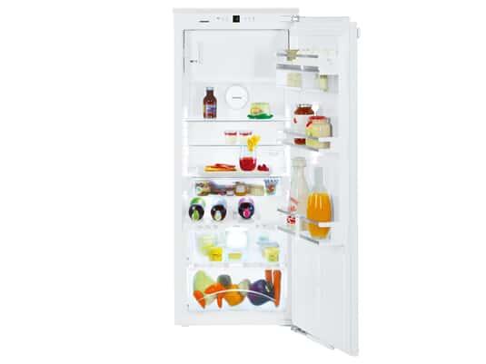 Liebherr IKBP 2764 Premium Einbau Kühlschrank