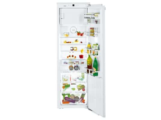 Liebherr IKBP 3564 Premium Einbau Kühlschrank