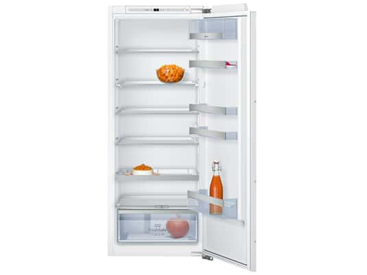 Produktabbildung K535A2 Einbaukühlschrank