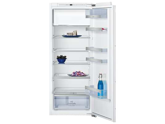 Produktabbildung K545A2 Einbaukühlschrank