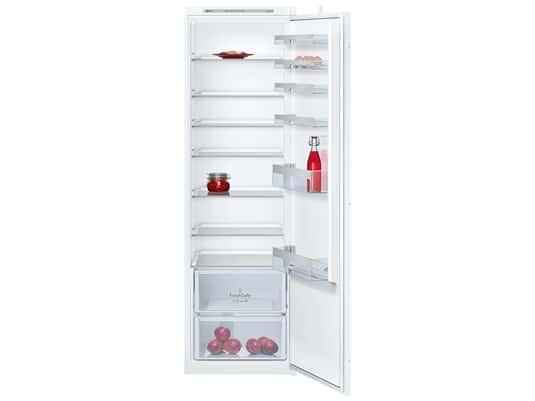 Produktabbildung K815A2 Einbaukühlschrank