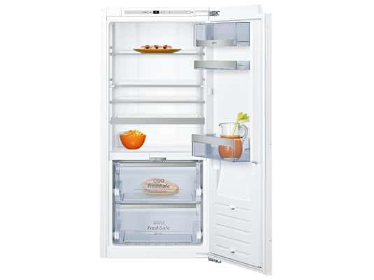 Produktabbildung KN436A3 Einbaukühlschrank
