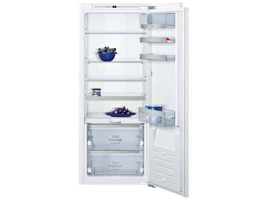 Produktabbildung KN536A3 Einbaukühlschrank