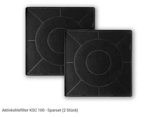 Produktabbildung KSC100