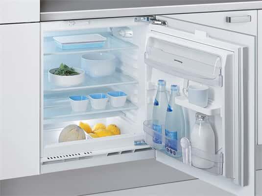 Privileg PRC 005 A+ Unterbaukühlschrank