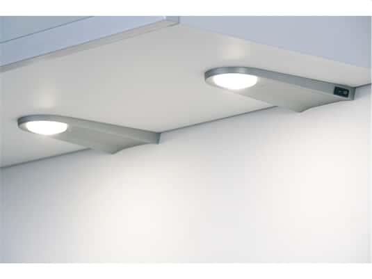 Produktabbildung Sagemüller & Rohrer Arrow LED 32676 Leuchten
