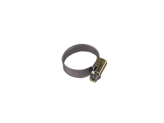 Puteus 34203 Schlauchschelle 20-32 mm