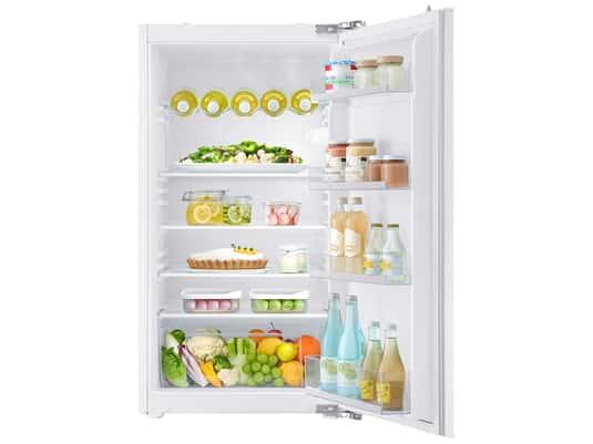 Produktabbildung Samsung BRR16R121WW/EG Einbaukühlschrank