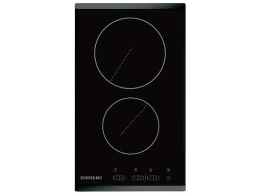 Produktabbildung Samsung CTR432NB02/EG Glaskeramikkochfeld autark