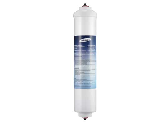Produktabbildung Samsung HAFEX/EXP Wasserfilter für Wasserspender in Kühlgeräten