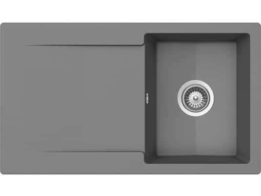 Schock Epure D-100 A Croma Granitspüle