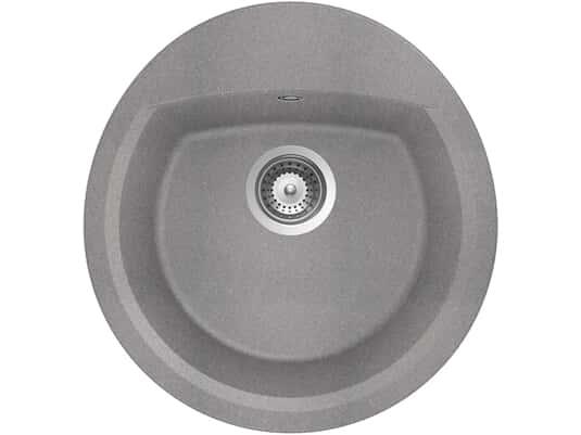 Produktabbildung Schock Manhattan R-100 A Croma Granit-Spüle