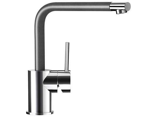Produktabbildung Schock Nimbus Stone - 523000STO Hochdruckarmatur