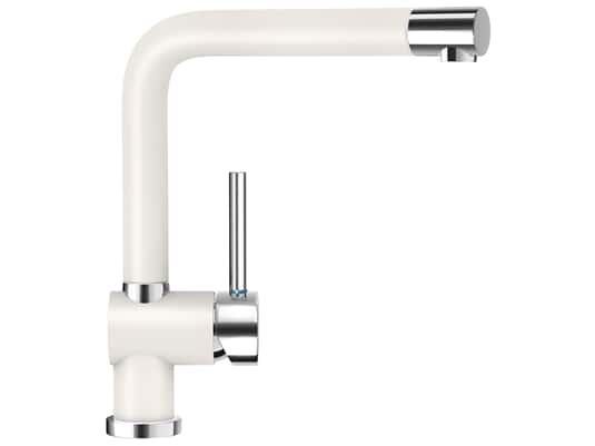 Produktabbildung Schock Piega Polaris - 547001POL Hochdruckarmatur