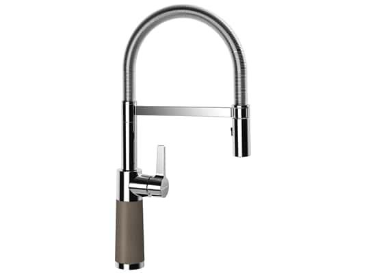 Produktabbildung Schock SC-550 Alpaca - 558000ALP Hochdruckarmatur