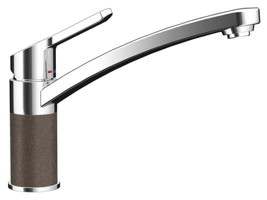 Produktbild von Schock SC-90 Bronze Hochdruck Armatur