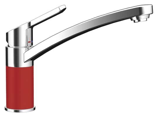 Produktbild von Schock SC-90 Rouge Hochdruck Armatur