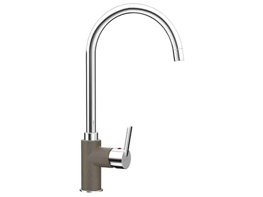 Produktabbildung Schock Simi Alpaca - 505000ALP Hochdruckarmatur
