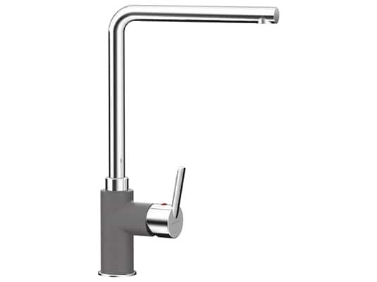 Produktabbildung Schock Sono Croma - 504000GCR Hochdruckarmatur
