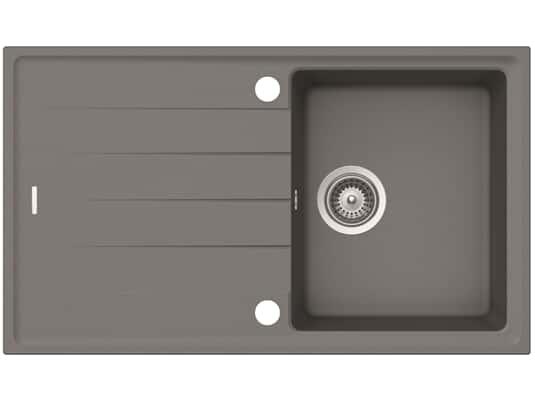 Produktabbildung Schock Superb D-100 S Croma Granitspüle