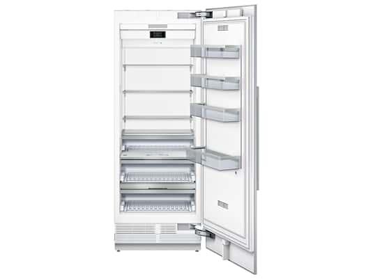 Produktabbildung Siemens studioLine CI30RP02