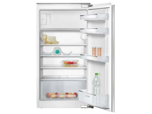 Bild von Siemens KI20LV62 Einbau Kühlschrank