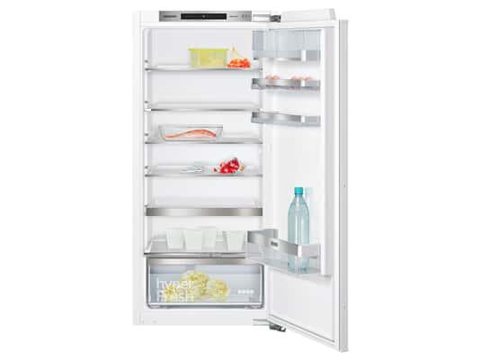 Siemens KI41RAD40 Einbaukühlschrank
