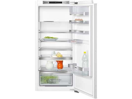 Siemens KI42LAD40 Einbaukühlschrank