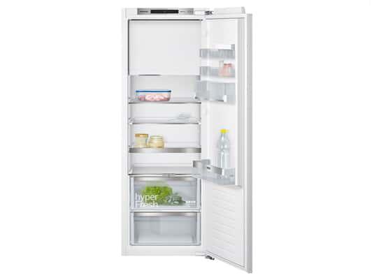 Bild von Siemens KI72LAD40 Einbau Kühlschrank