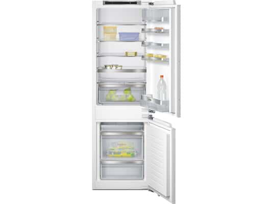 Siemens KI86SAD30 Einbau-Kühl-Gefrierkombination