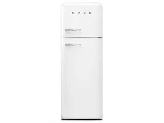 Produktabbildung Smeg FAB30RWH3 Standkühlschrank Weiß