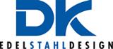 DK-Edelstahldesign