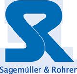 Sagemüller & Rohrer