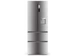 Far Side By Side Kühlschrank : Side by side kühlschrank große auswahl moebelplus