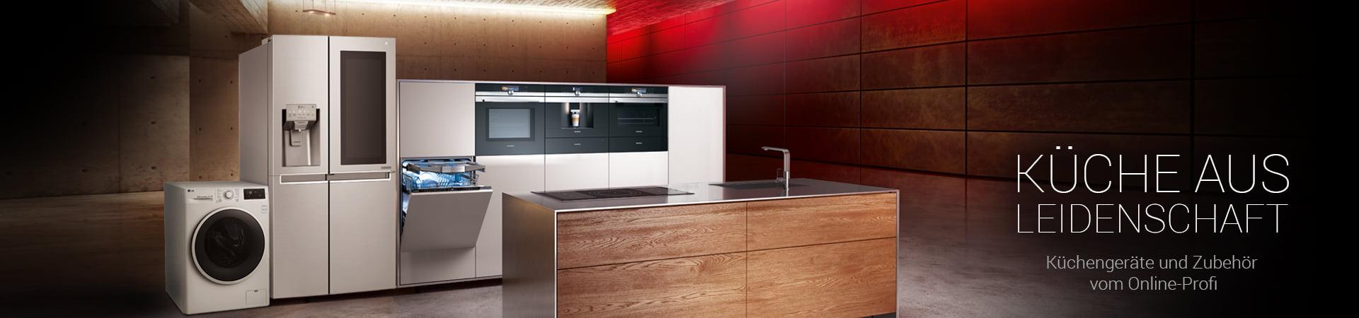 Küchengeräte & Zubehör online shoppen | moebelplus