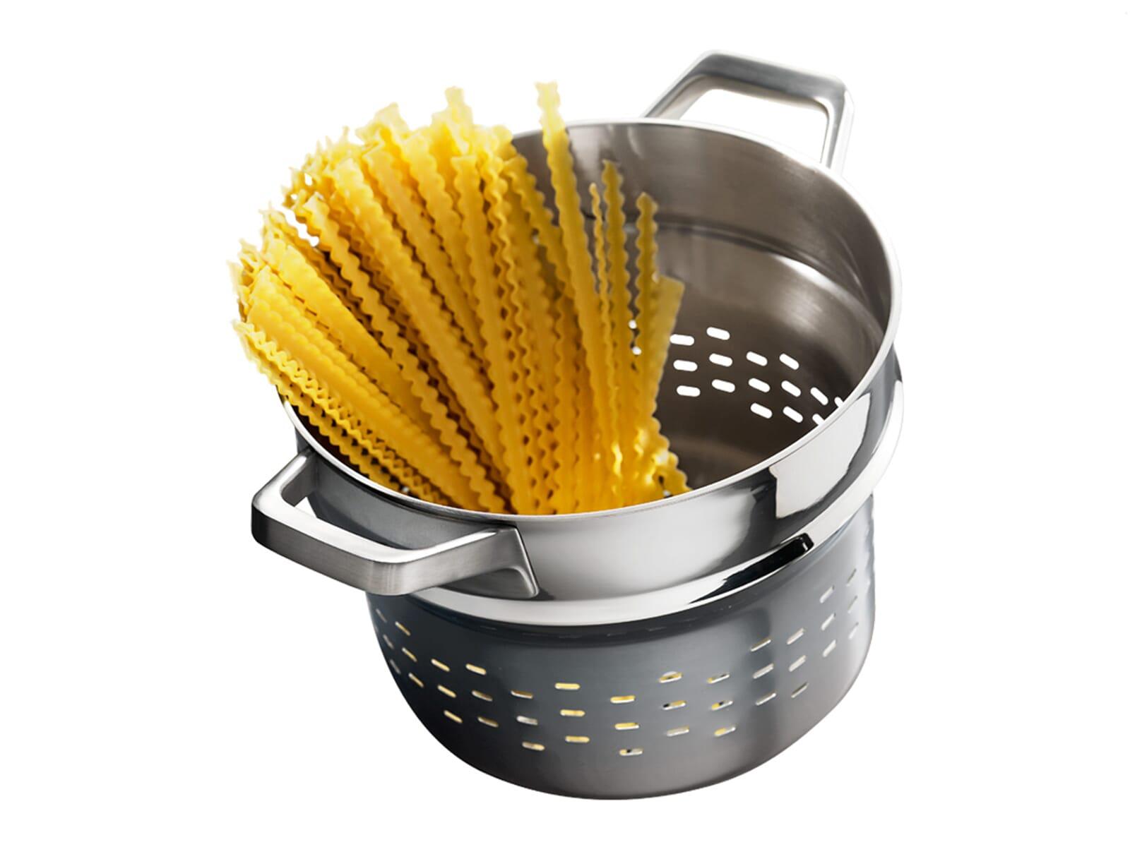 AEG A9ALPS01 Pasta-Einsatz