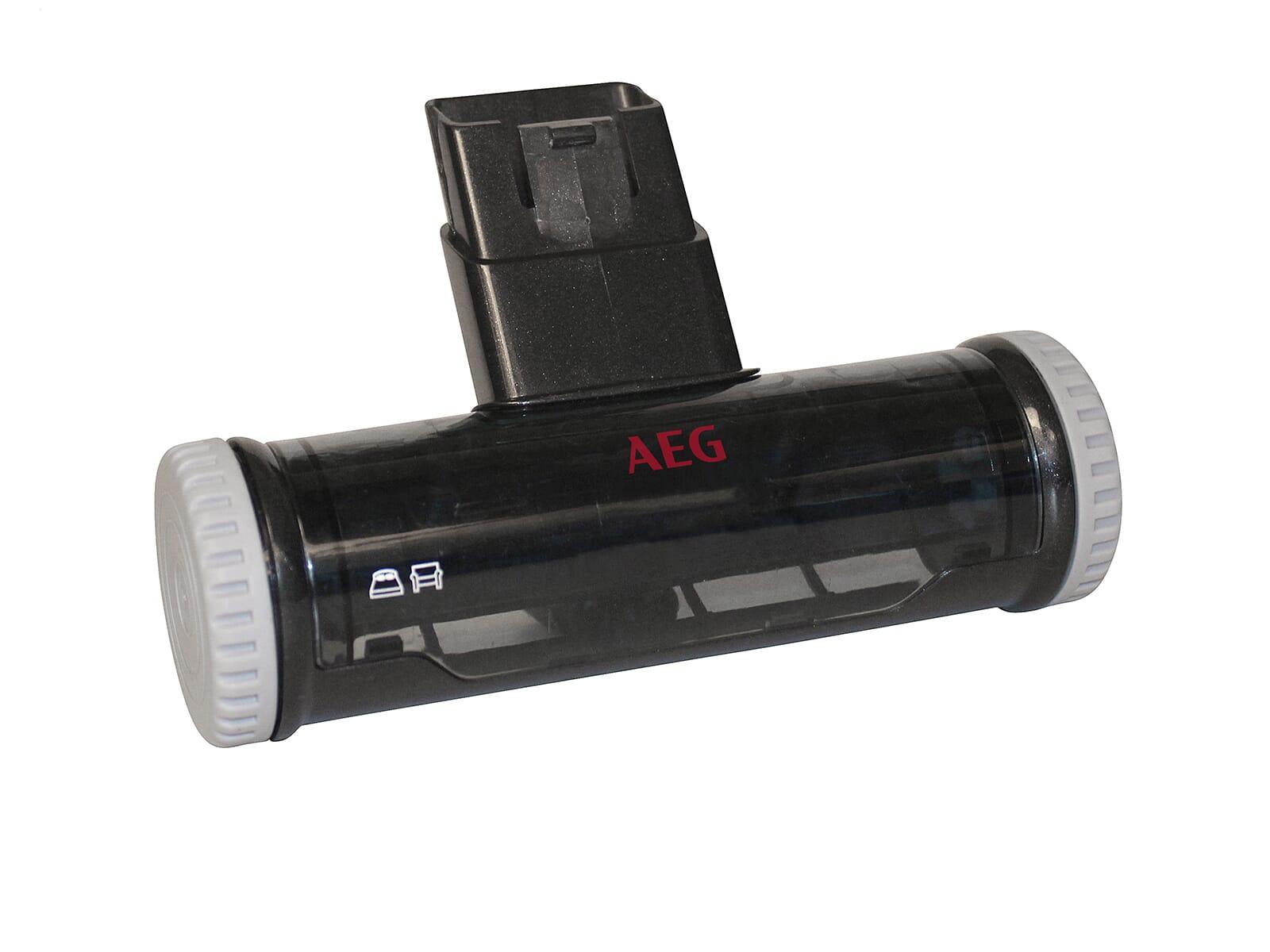 AEG AZE125 Matratzendüse