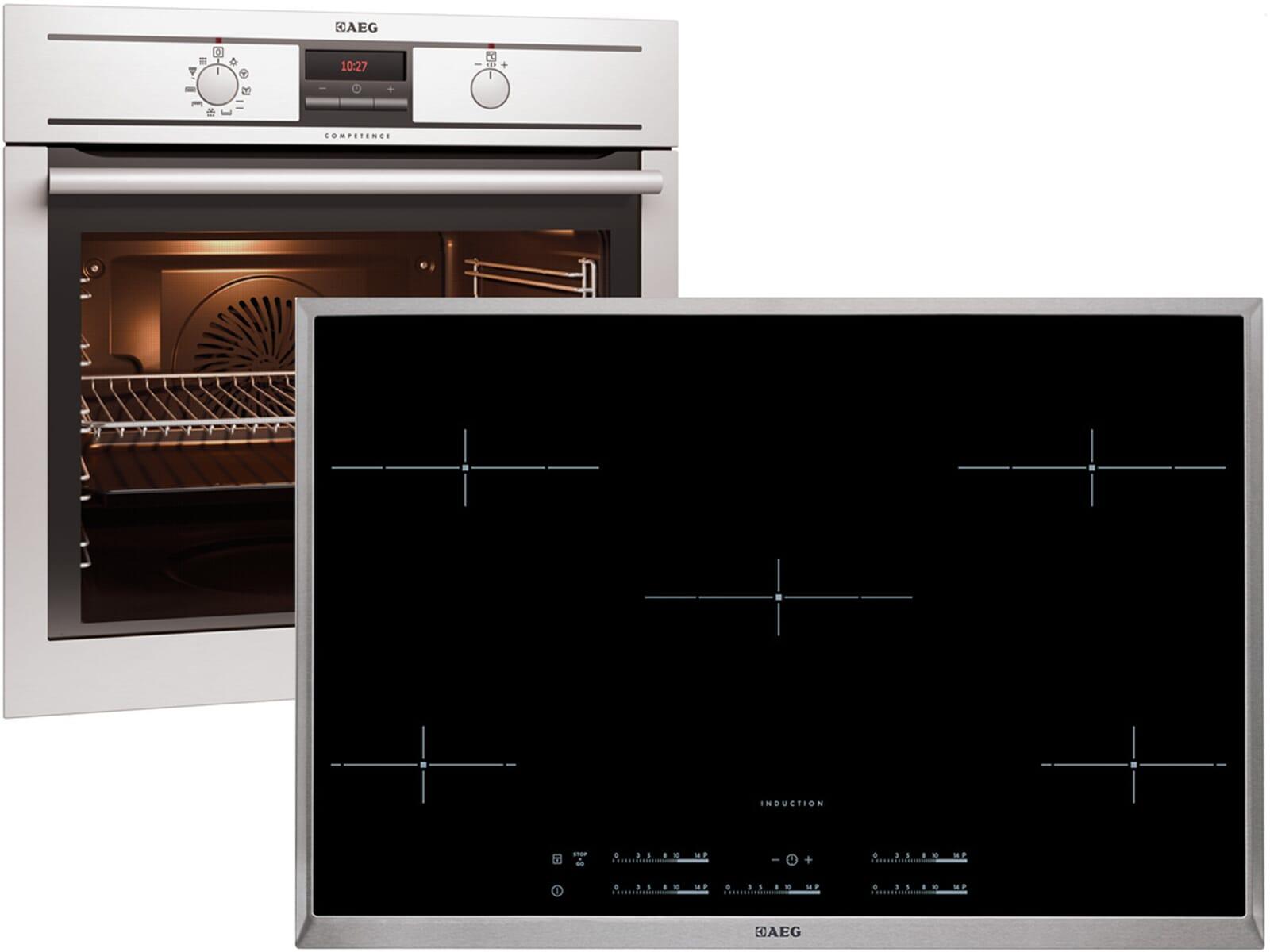hk 855200 x b preisvergleiche erfahrungsberichte und kauf bei nextag. Black Bedroom Furniture Sets. Home Design Ideas