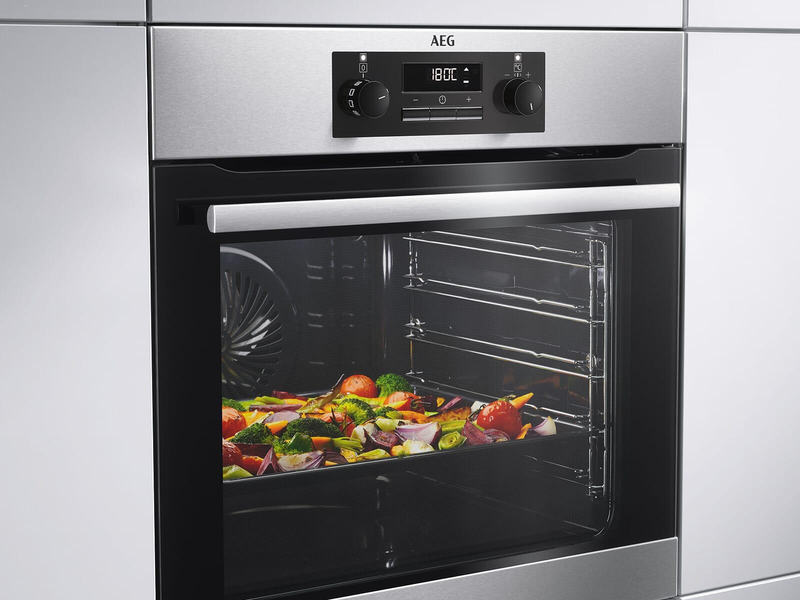Aeg Kühlschrank French Door : Aeg kühlschrank french door: kühlschränke mit & ohne gefrierfach bei