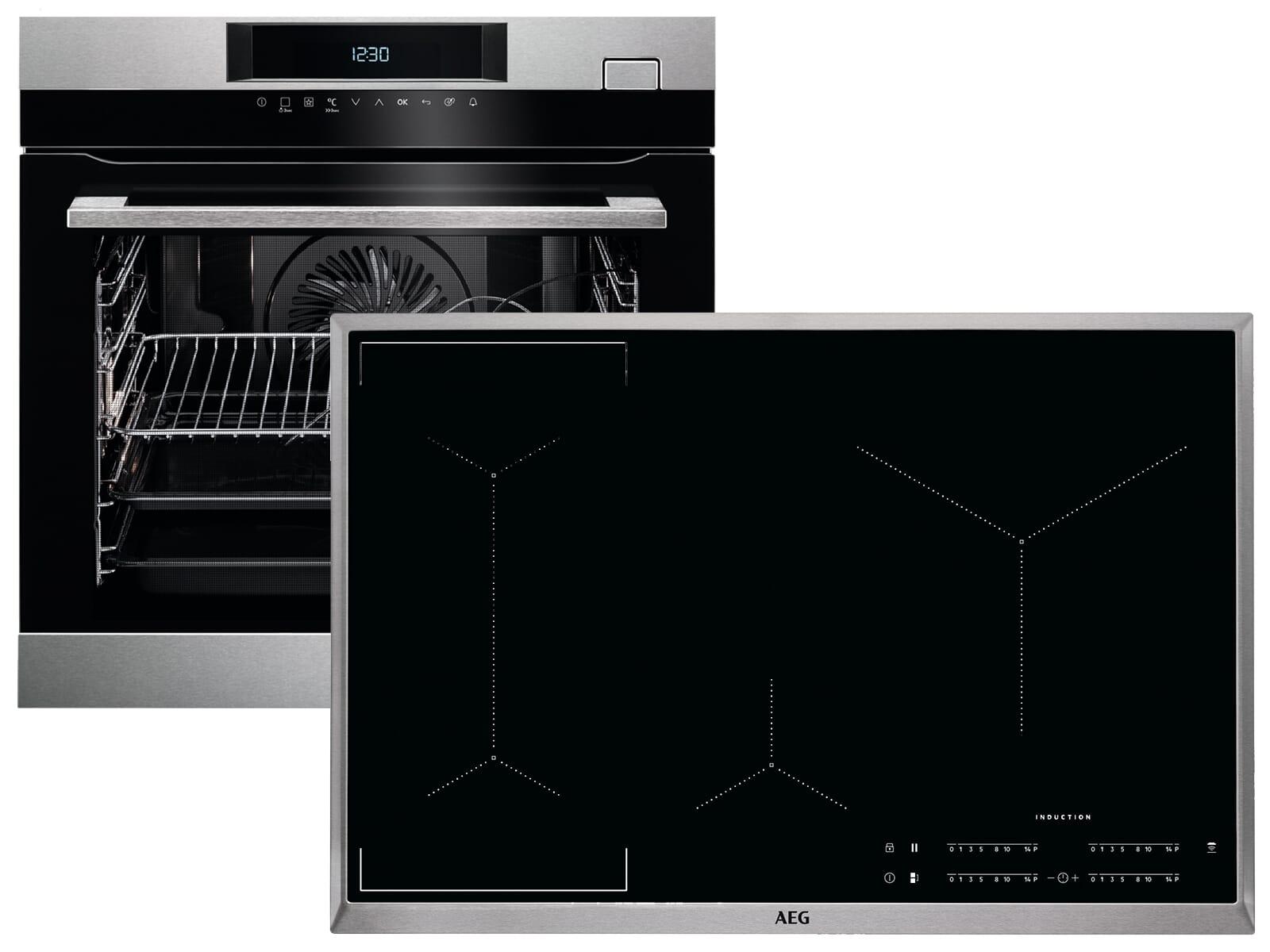 Aeg Kühlschrank Ausschalten : Kühlschränke u für echte energiesparfüchse aeg