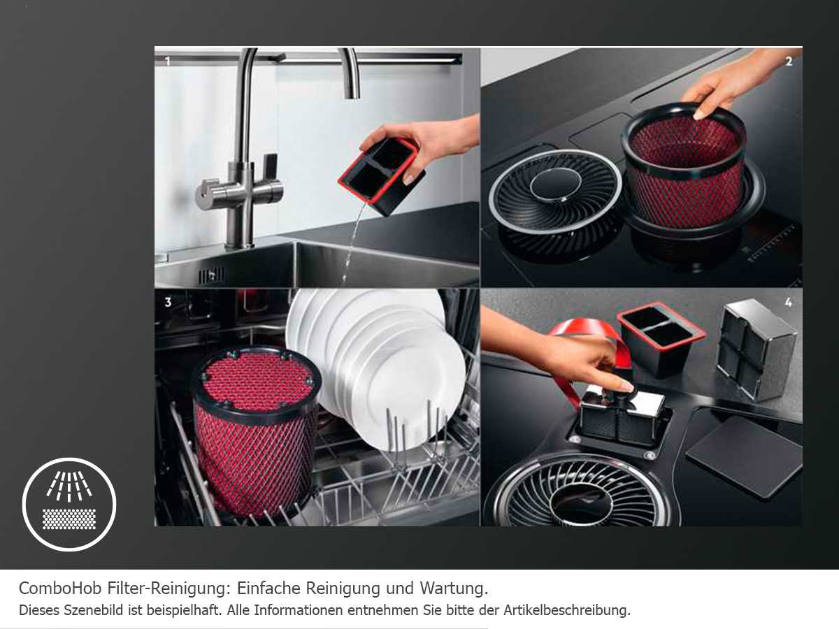dunstabzug filter amazing miele dkf with dunstabzug filter gallery of whirlpool filter philips. Black Bedroom Furniture Sets. Home Design Ideas