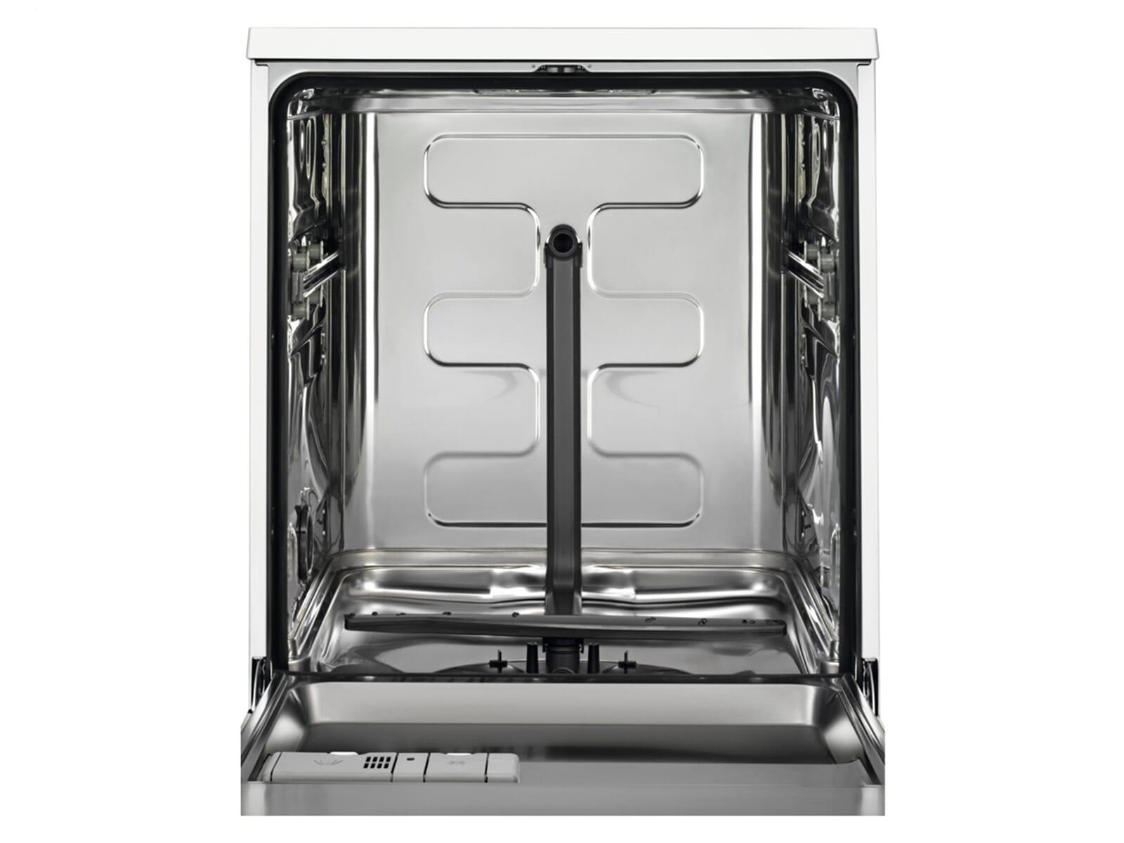 Aeg Kühlschrank Klopft : Aeg fsb z vollintegrierbarer einbaugeschirrspüler