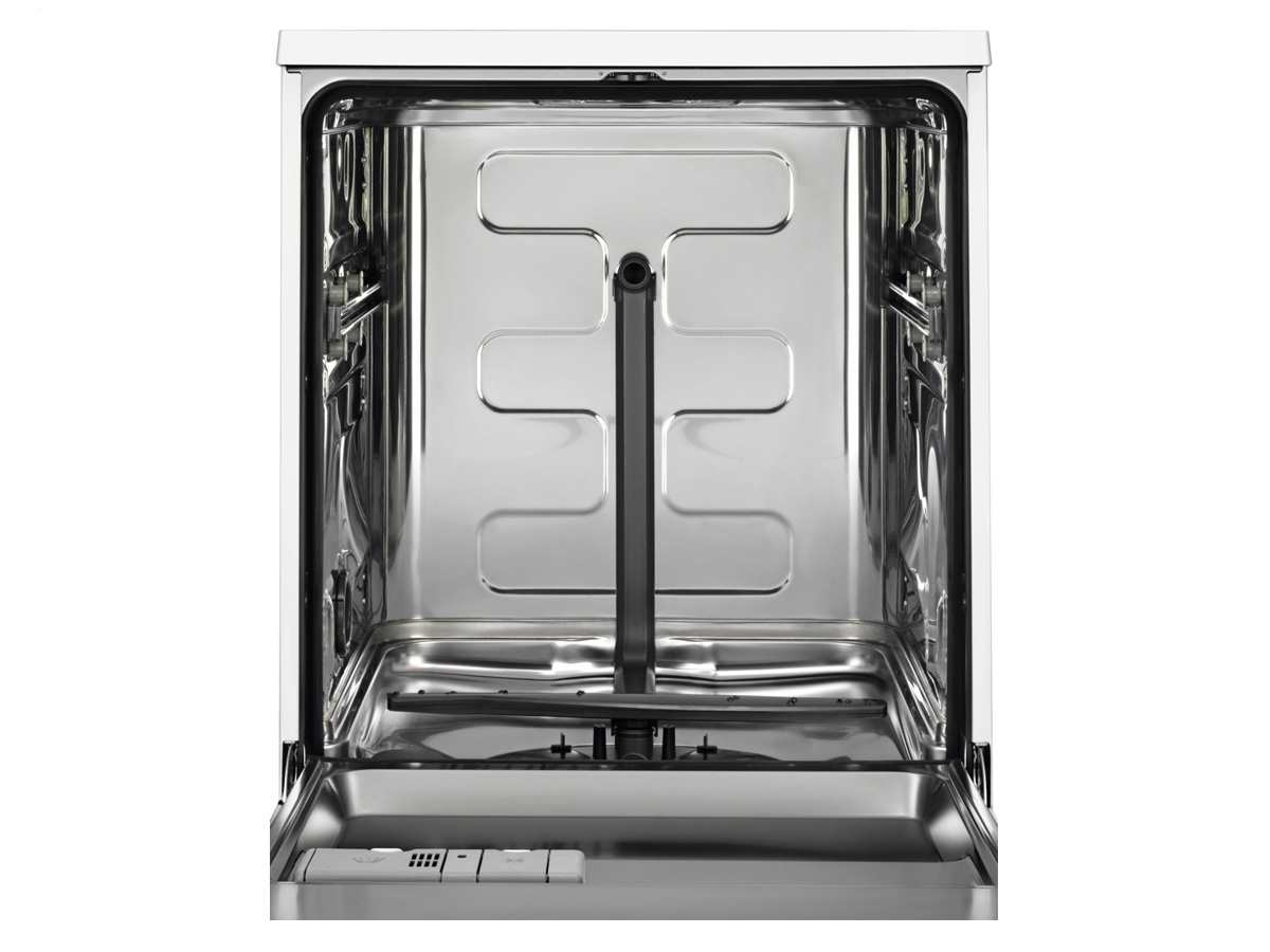 Aeg Kühlschrank Inbetriebnahme : Aeg fsb52600z vollintegrierbarer einbaugeschirrspüler