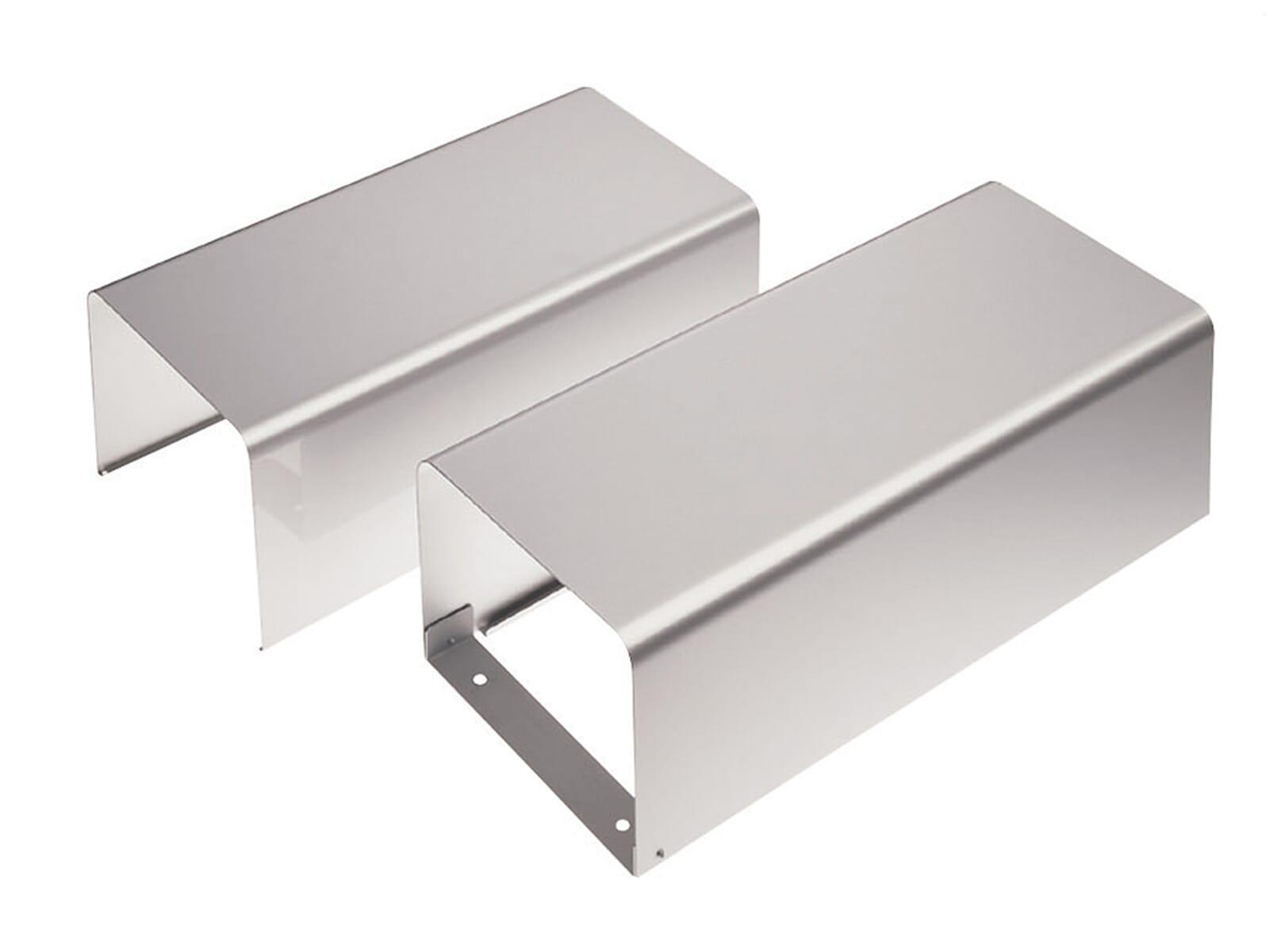 Produktabbildung AEG K1001-M Kaminaufsatz