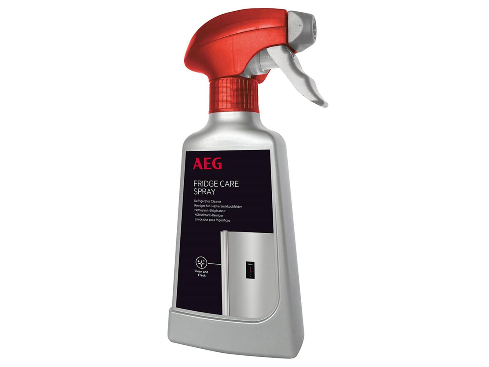 Kühlschrank Reiniger : Kühlschrank reiniger kraftreiniger edelstahlpflege jemako premium