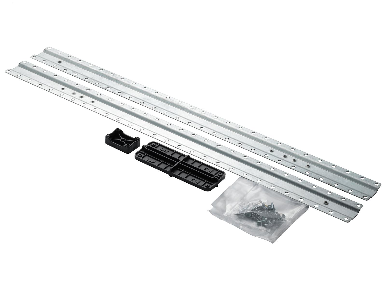AEG M2DK2 PerfectFit Geschirrspüler-Türblenden-InstallationsKit