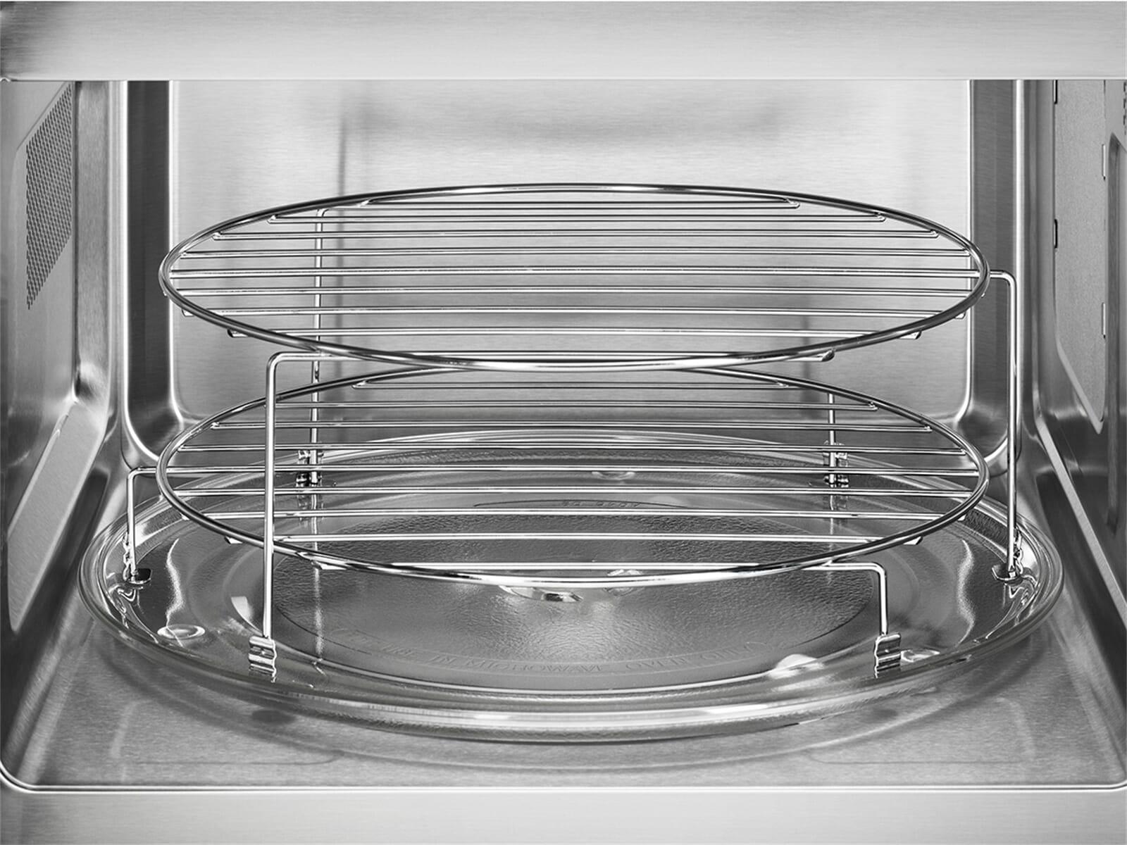 aeg mbb1756d m einbau mikrowelle edelstahl. Black Bedroom Furniture Sets. Home Design Ideas