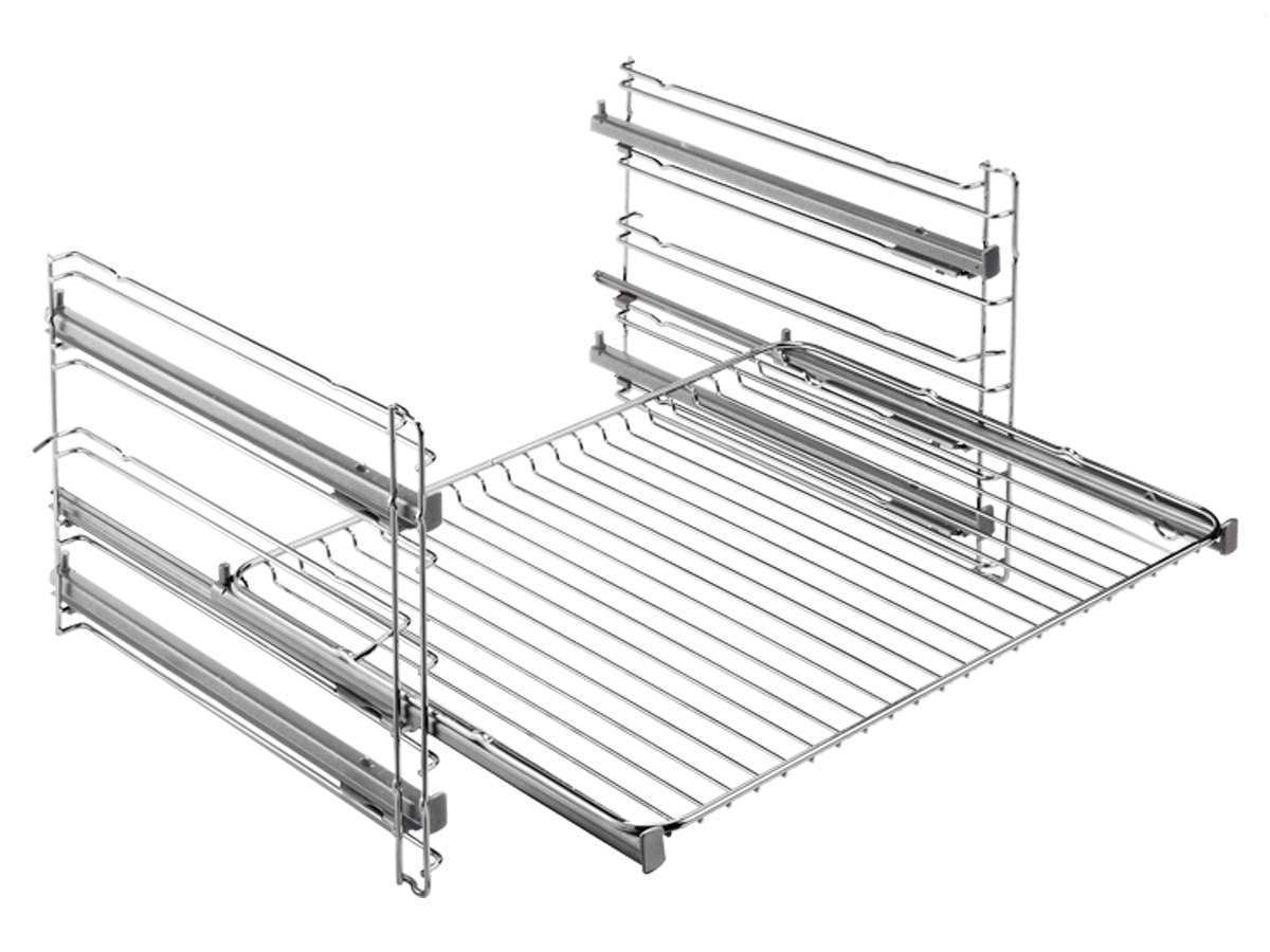 aeg tr3lv flexirunners backauszug 3 paar. Black Bedroom Furniture Sets. Home Design Ideas